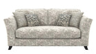 Rendezvous 2 Seater Standard Back Sofa