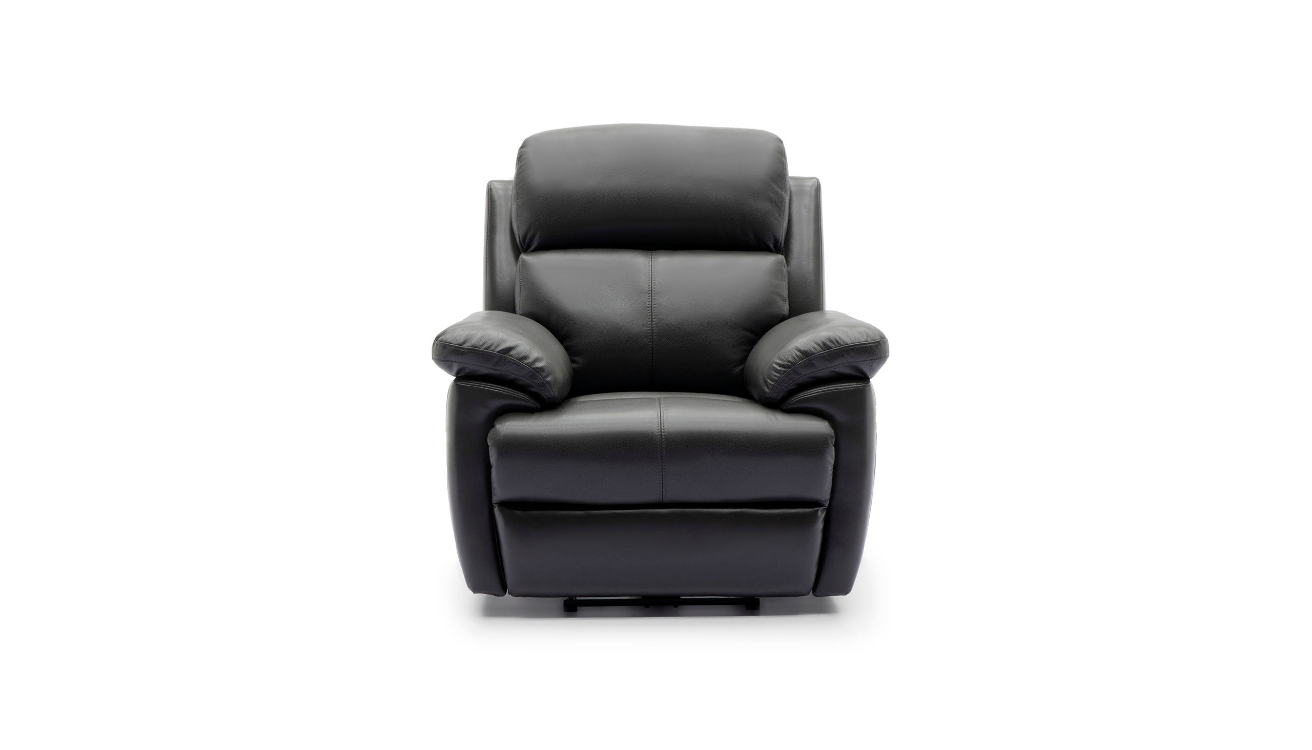 Blair Manual Recliner Armchair
