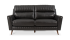 Clarkson 3 Seater Sofa - AHF Furniture & Carpets