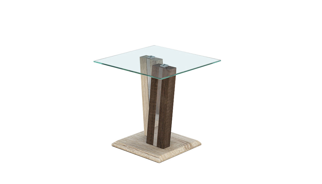 Craft Side Table