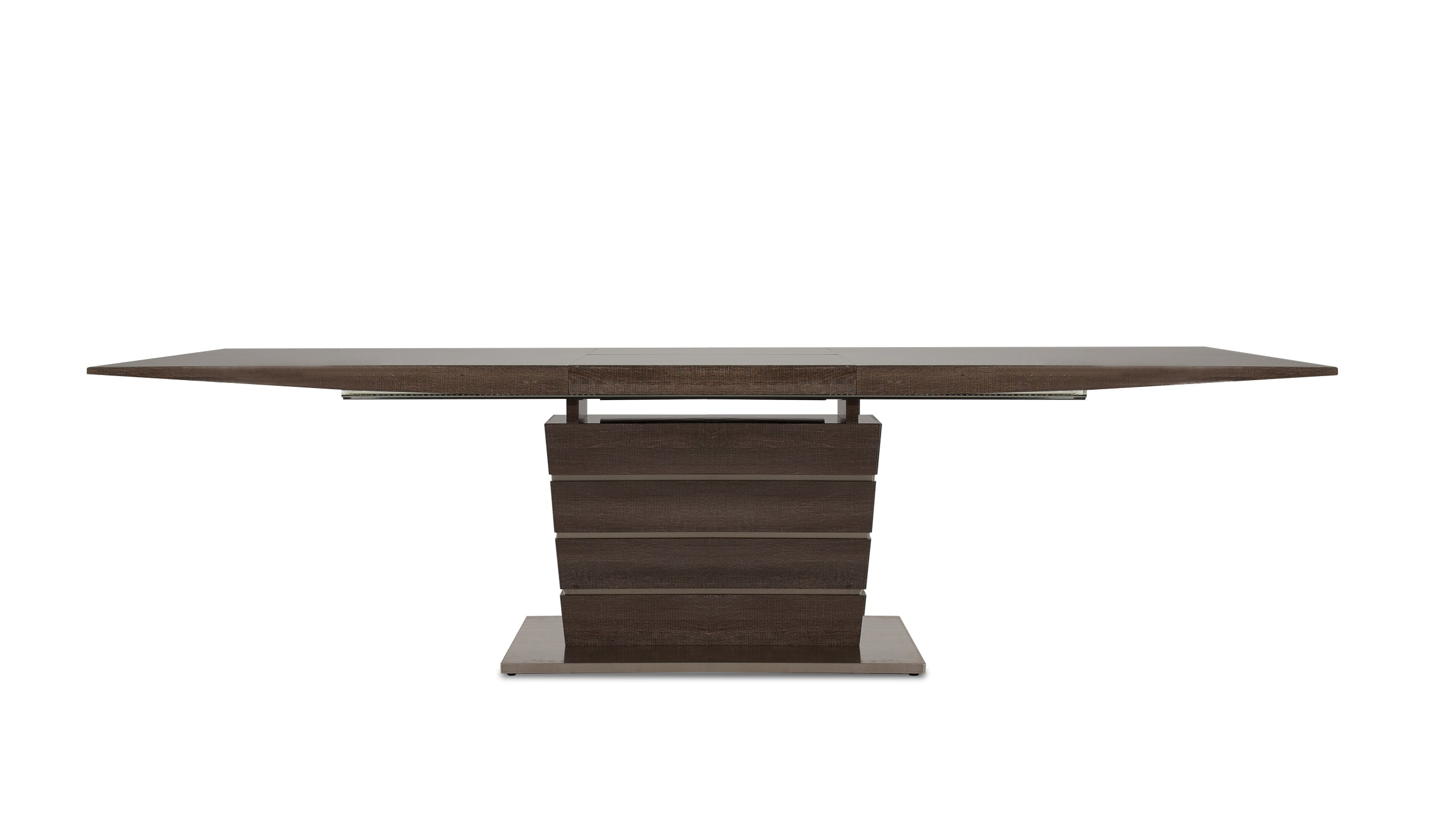 Lorrenzo Dining Dining Table