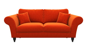 Emma 3 Seater Sofa