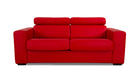 Enzo 2 Seater Sofa