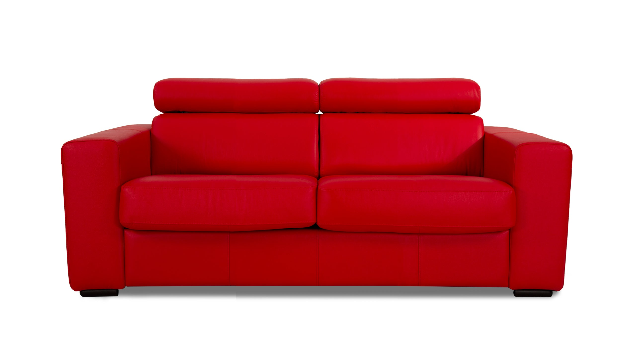 Enzo 2 Seater Sofa Bed