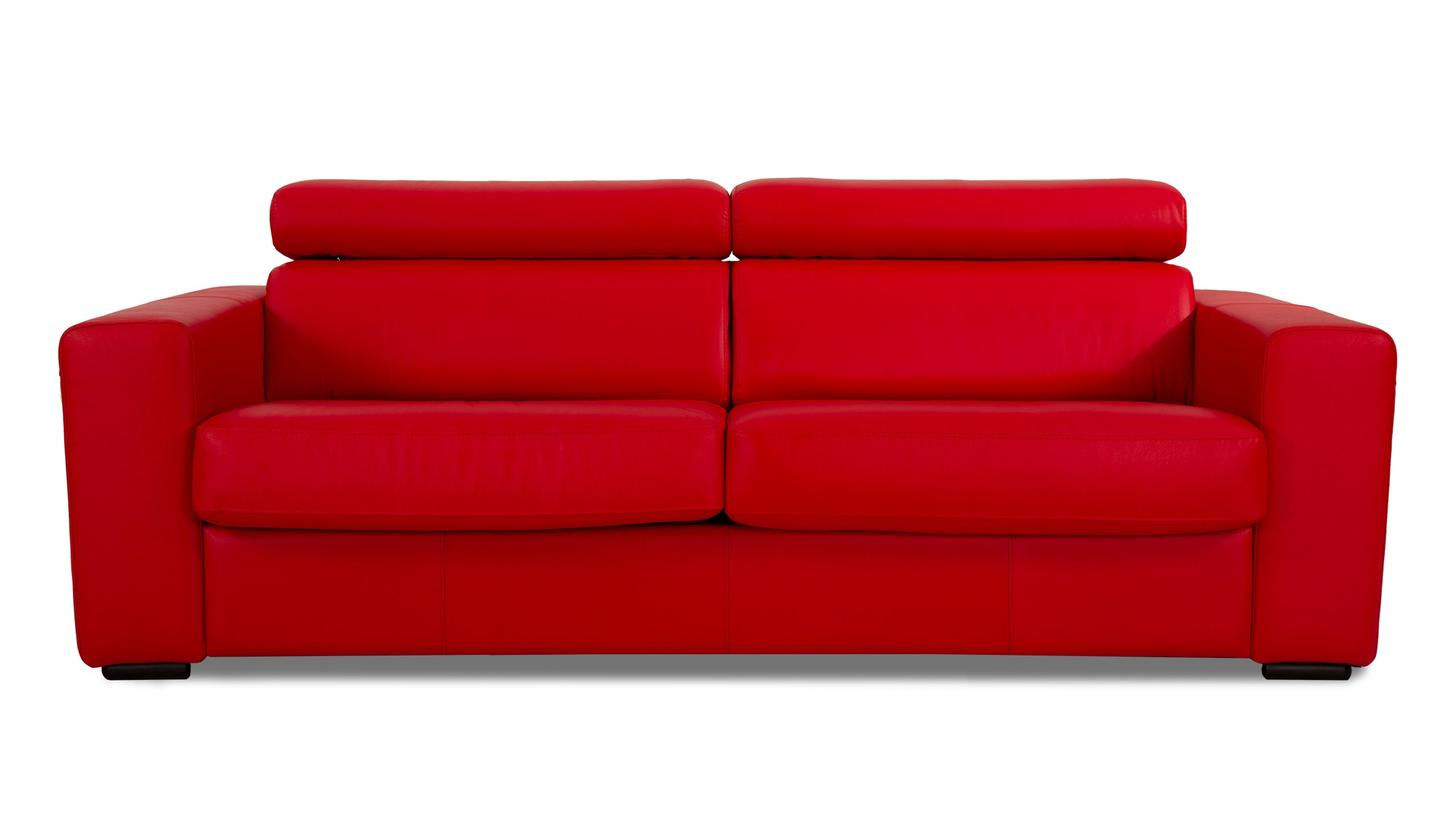 Enzo 4 Seater Sofa Bed