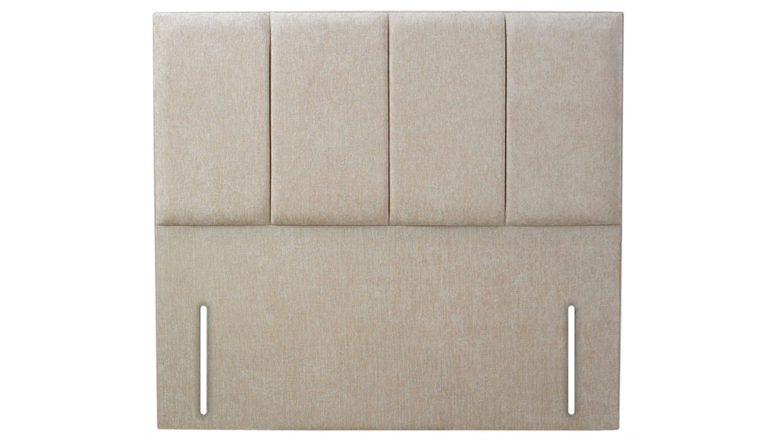 Highgrove Gemini Headboard