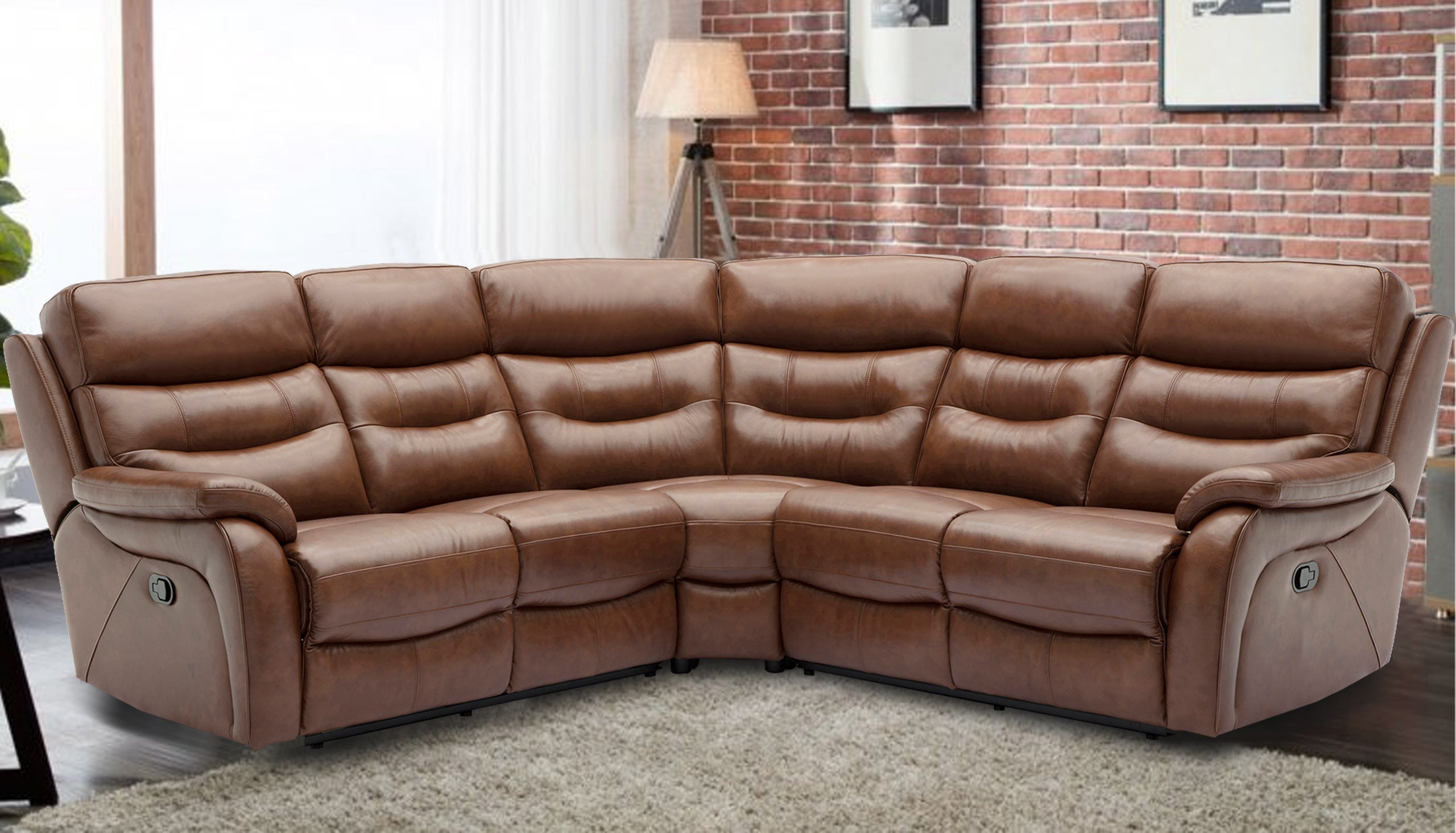 Picture of: Fabb Corner Sofas Fabb Furniture