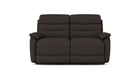 James 2 Seater Sofa