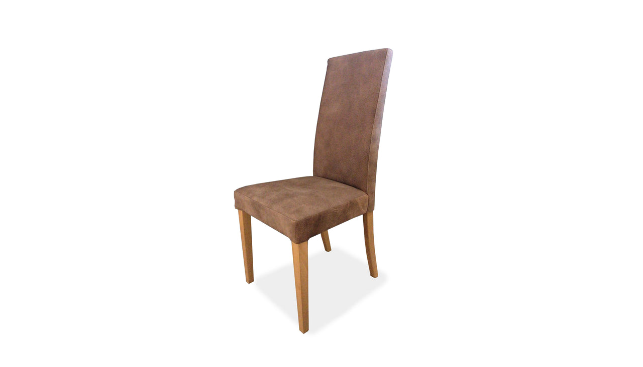 Liberty Dining Chair