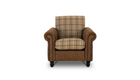 Marshall Accent Chair