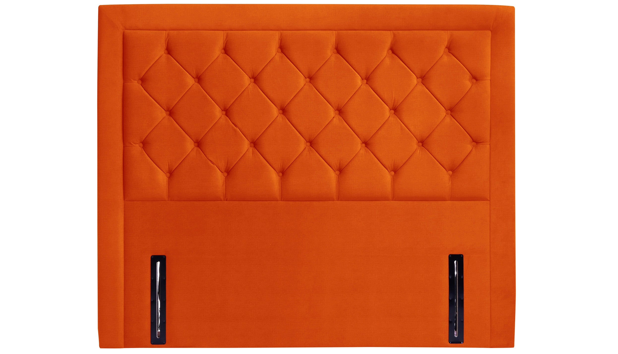 No.3 Floor Standing Headboard