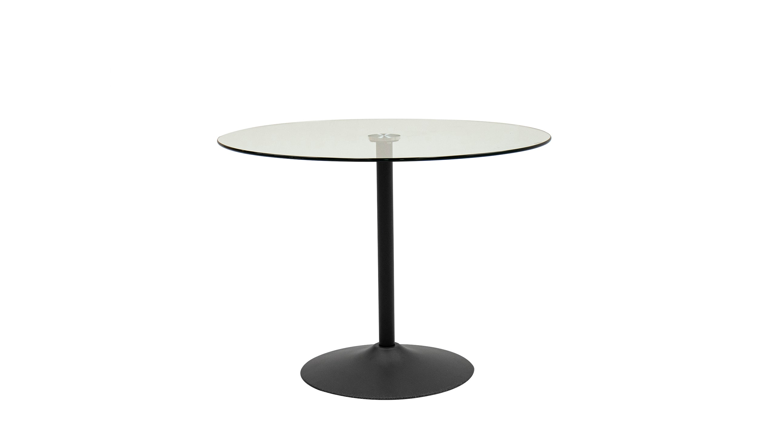 Galaxy Circular Dining Table