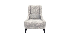 Rendezvous Accent Chair