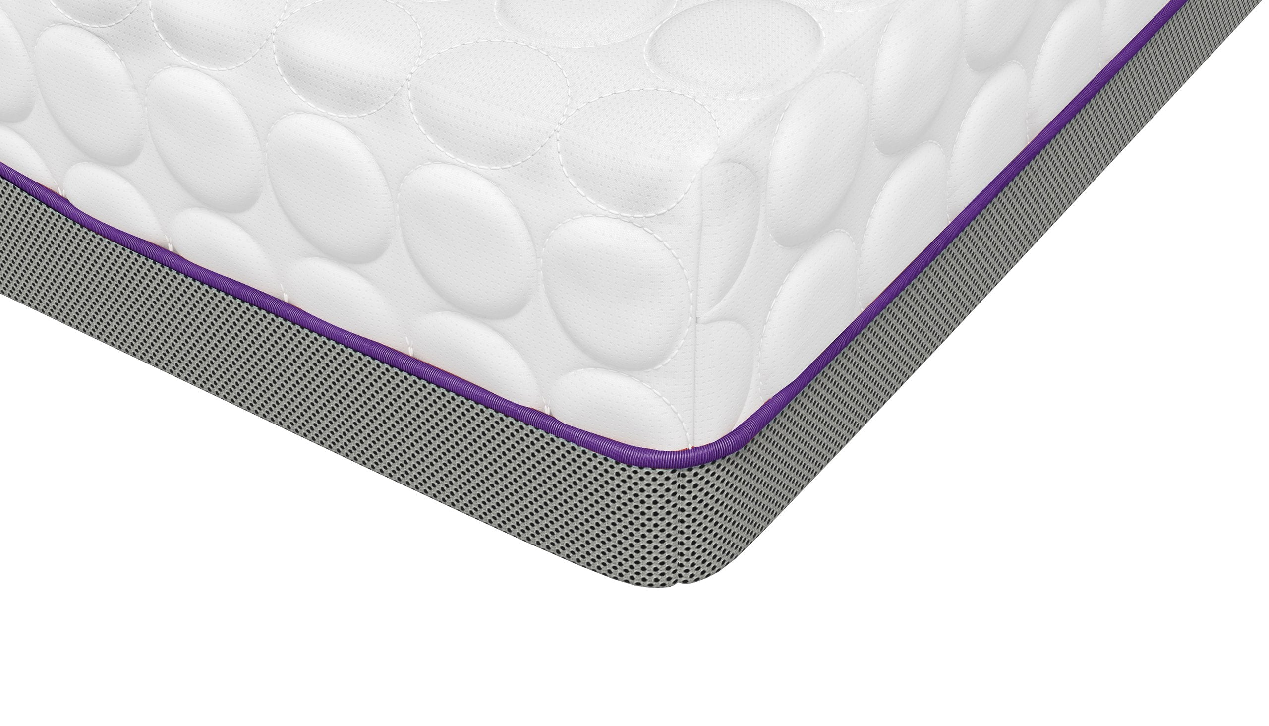Rise Advanced Mattress