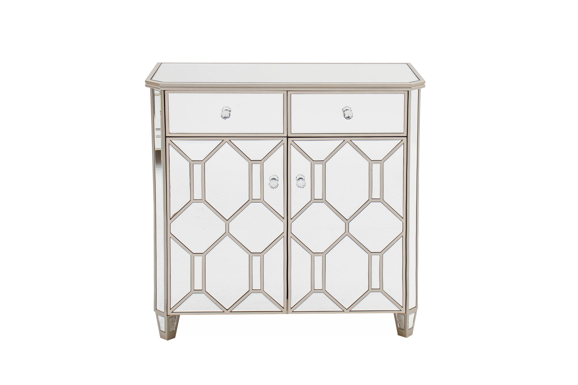 Valentine Small Sideboard