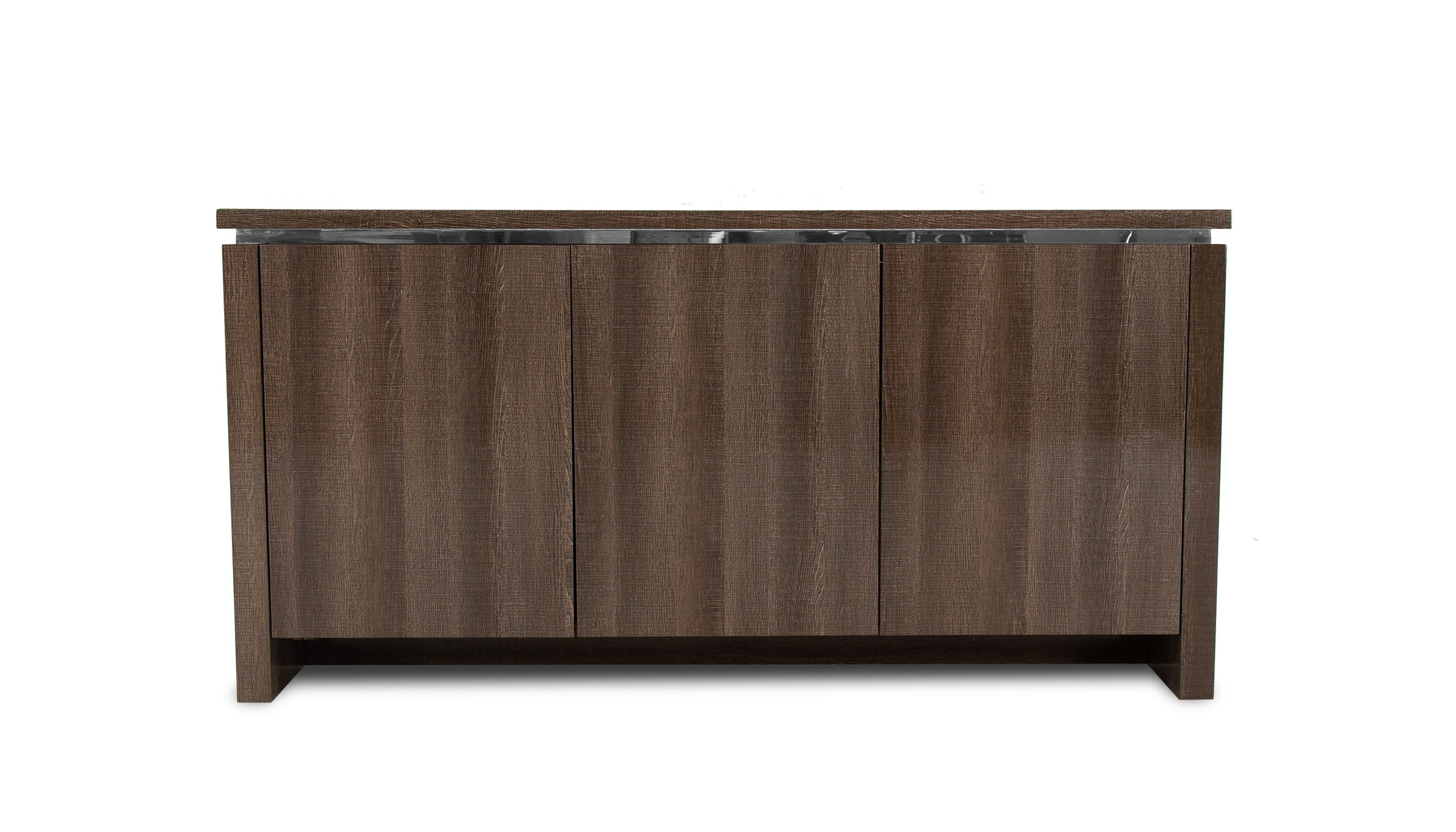 Lorrenzo 3 Door Sideboard