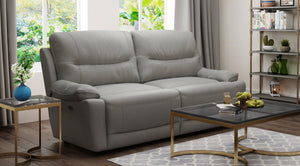 Tivoli 3 Seater Recliner Sofa