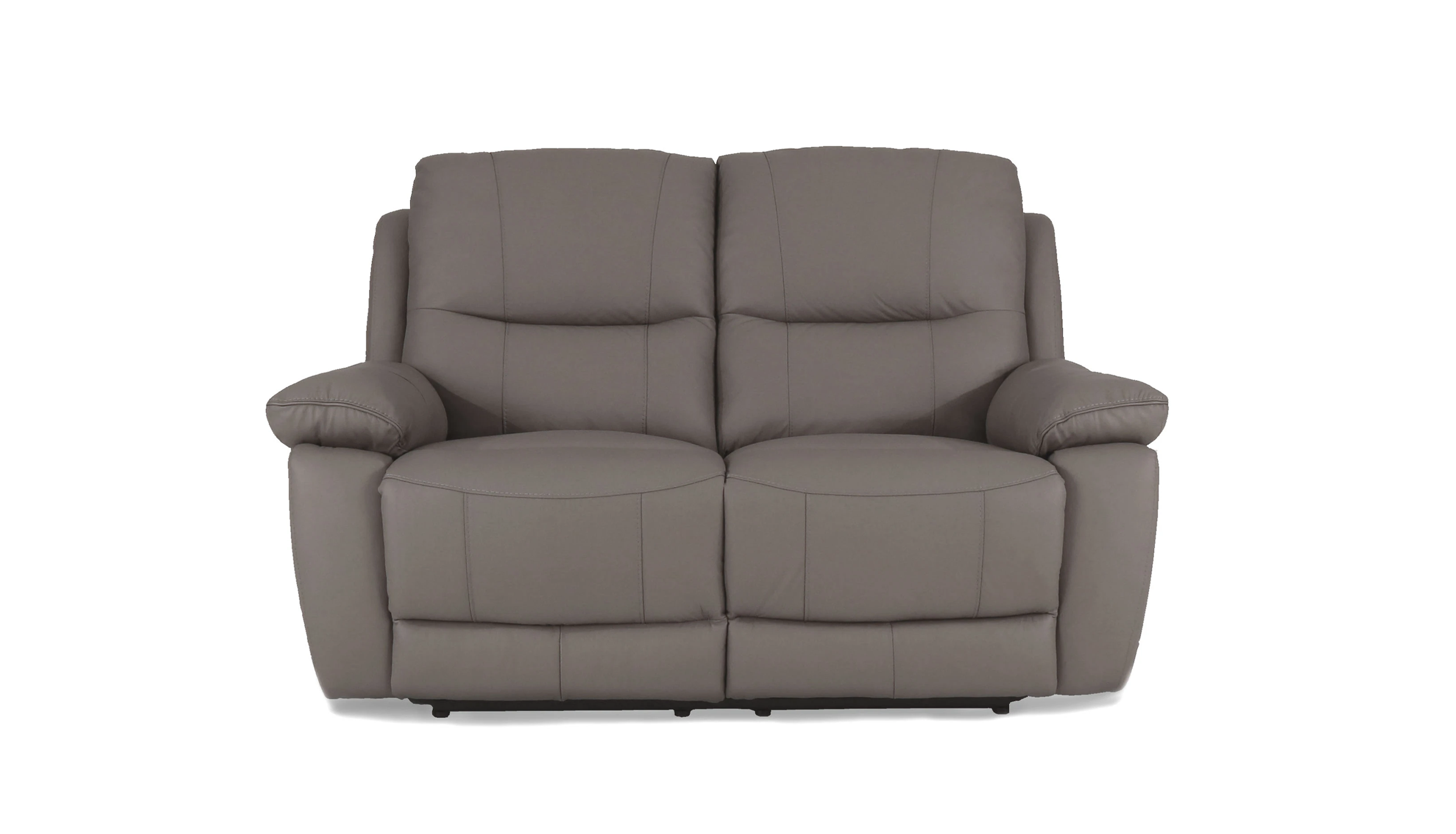 Tivoli 2 Seater Sofa
