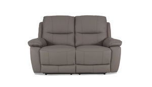 Tivoli 2 Seater Recliner Sofa