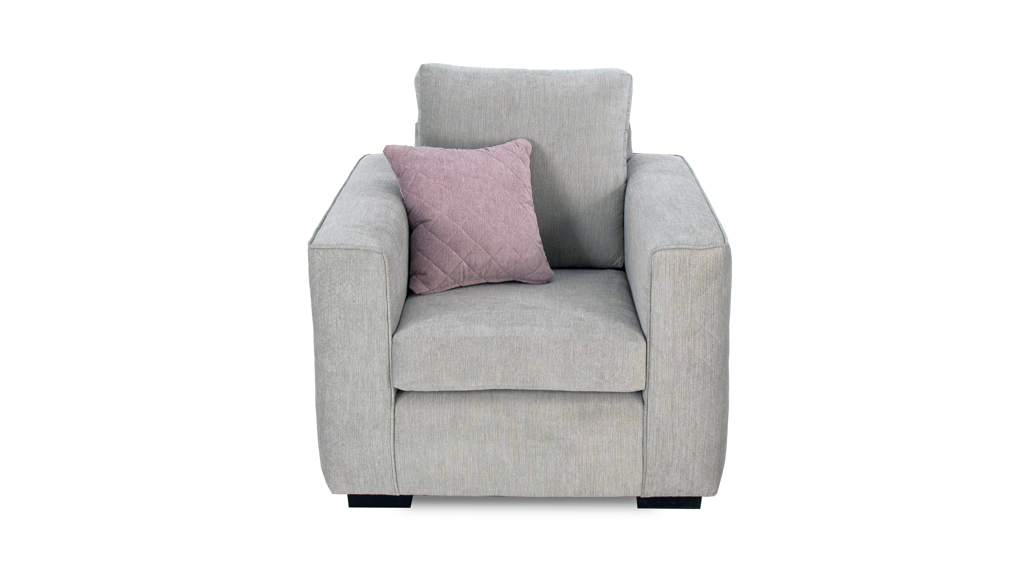 Bella Armchair - AHF Furniture & Carpets