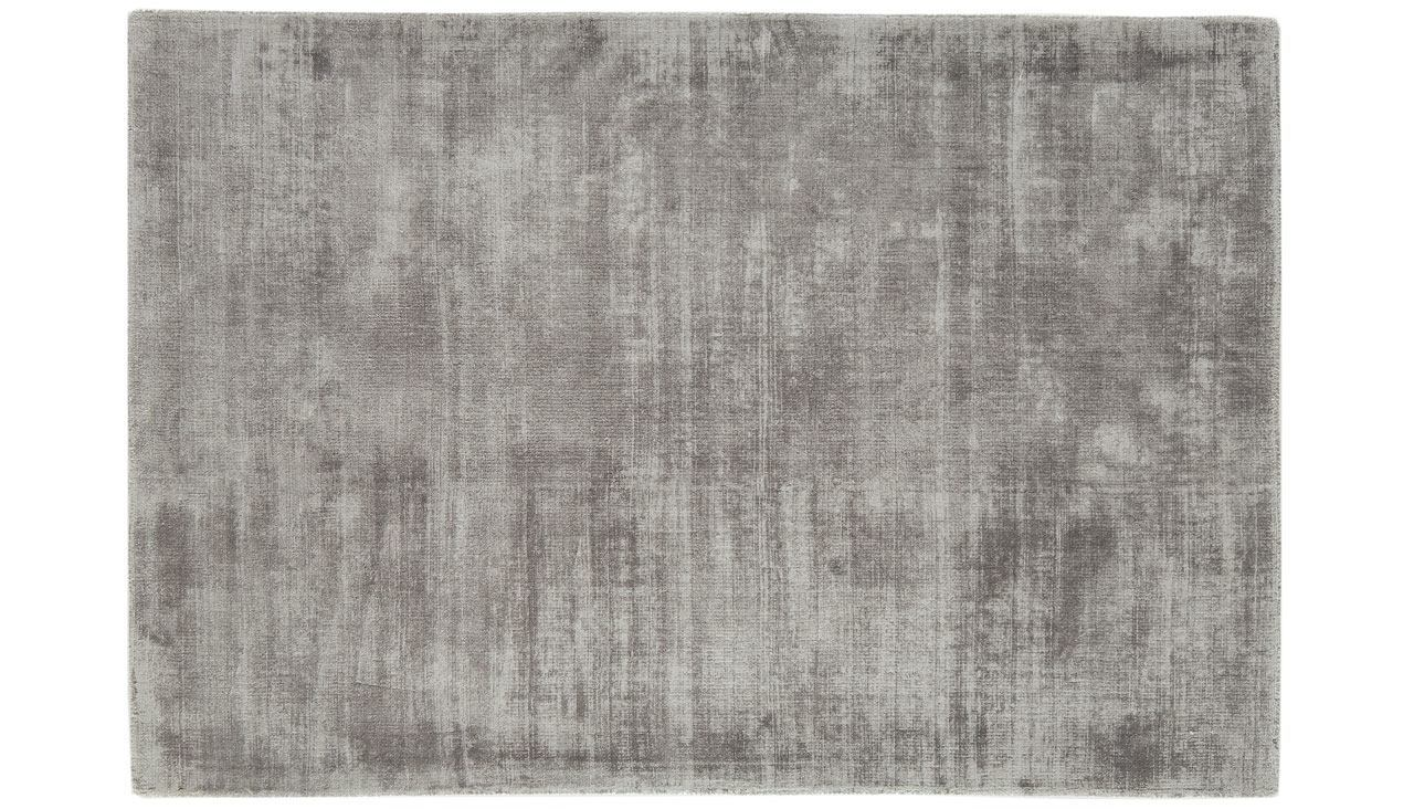 Blade Silver Rug - AHF Furniture & Carpets