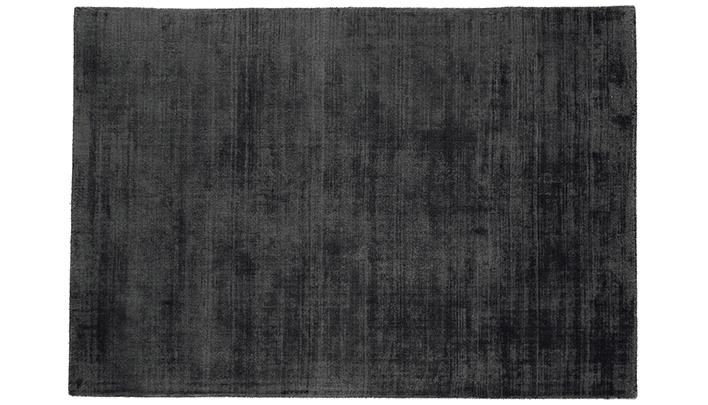 Blade Charcoal Rug - AHF Furniture & Carpets