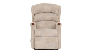 Celebrity Westbury dual motor power Recliner Chair