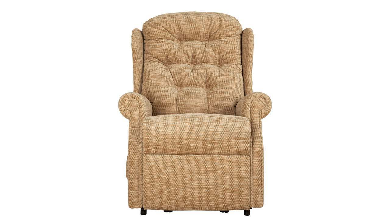 Celebrity Woburn dual motor power Recliner Chair