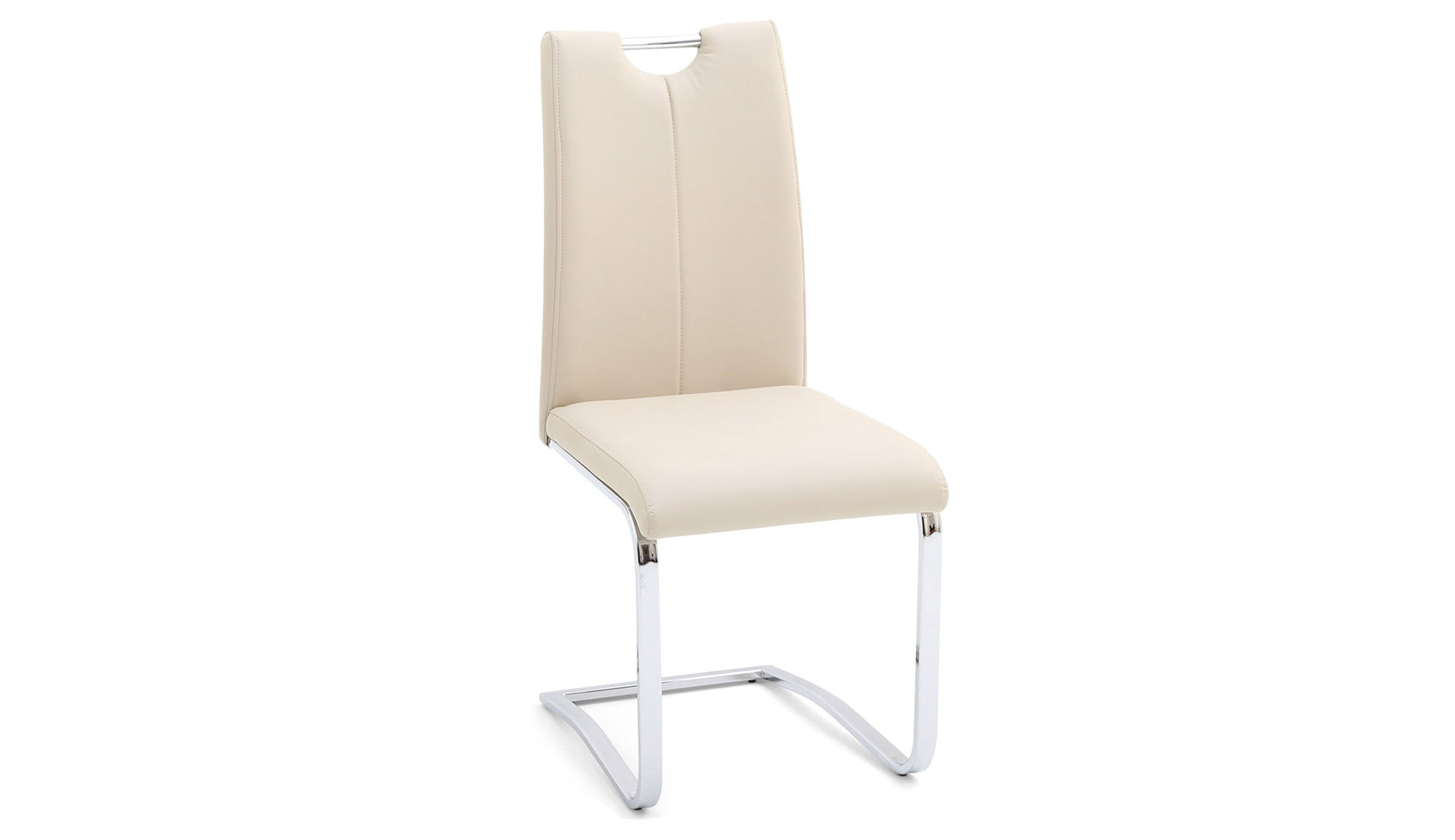 Osaka Dining Chair - AHF Furniture & Carpets