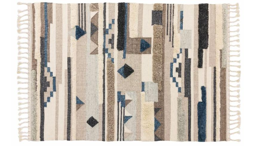 Paloma Mandalay Rug - AHF Furniture & Carpets