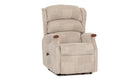 Celebrity Westbury power Recliner Chair with remote