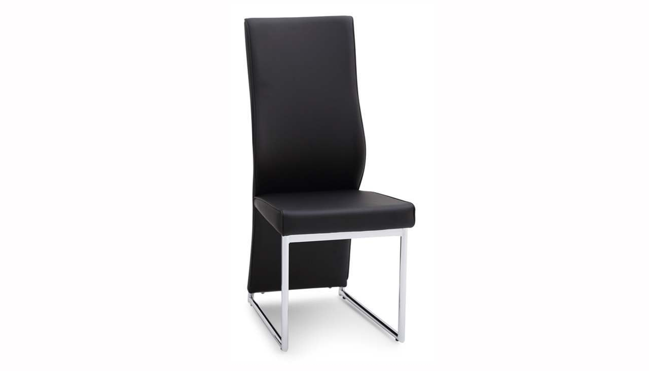Salvador Dining Chair - AHF Furniture & Carpets