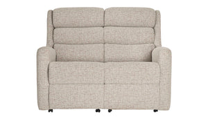 Celebrity Somersby 2 Seater Sofa