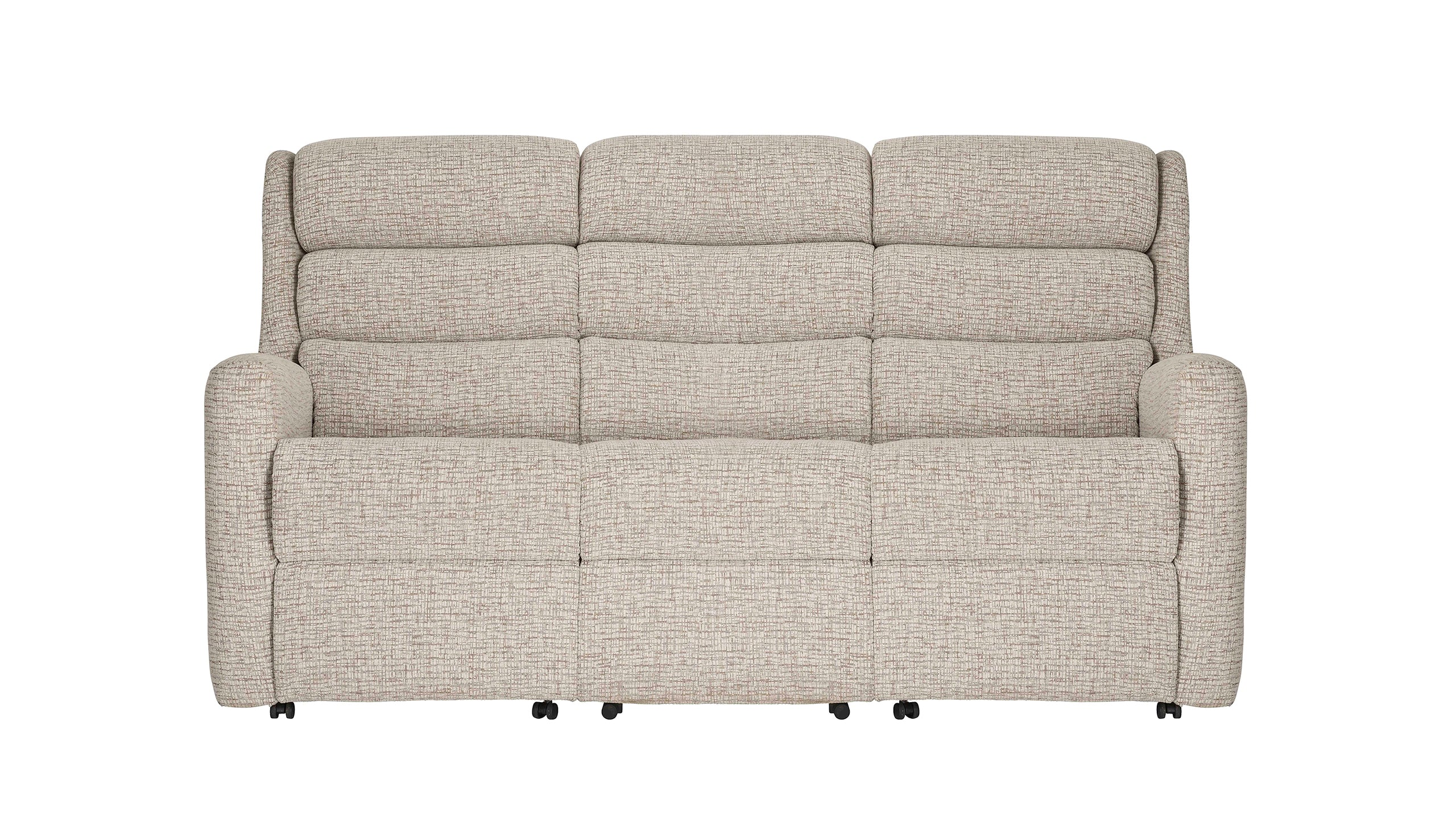 Celebrity Somersby 3 Seater Sofa