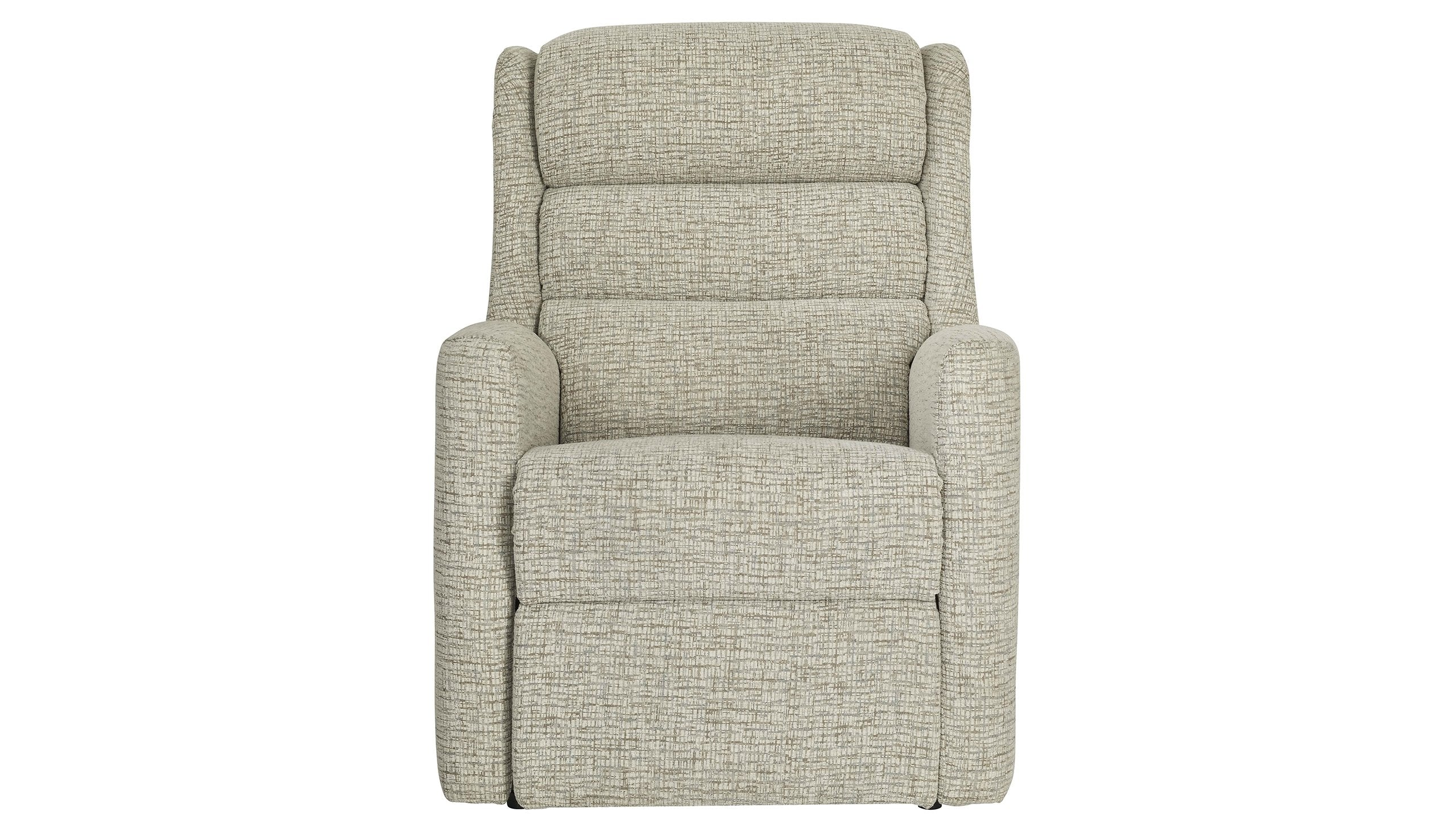 Celebrity Somersby Powered Recliner Armchair - AHF Furniture & Carpets