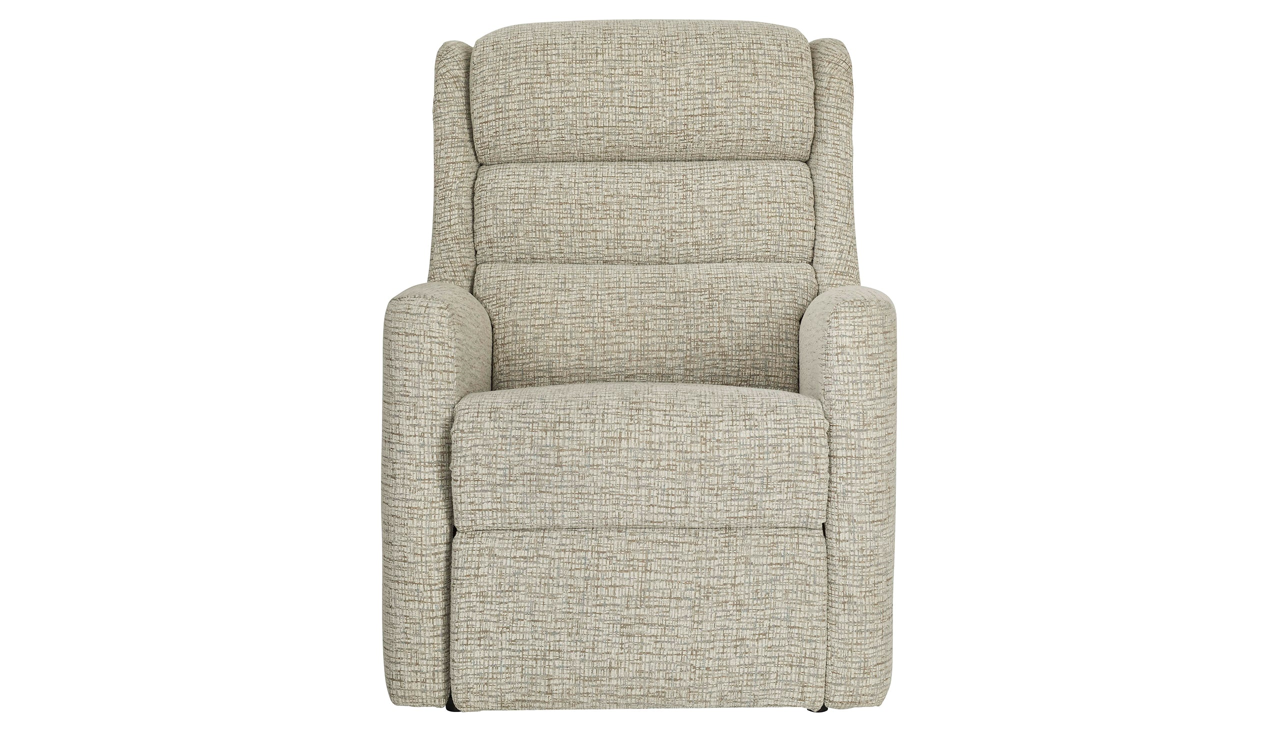Celebrity Somersby Standard Armchair
