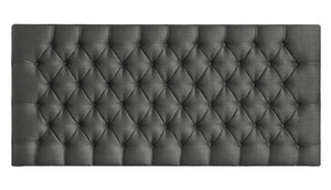 Tiffany Headboard - AHF Furniture & Carpets