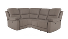 Tivoli Right Hand Facing 2 Corner 1 Manual Recliner Corner Group