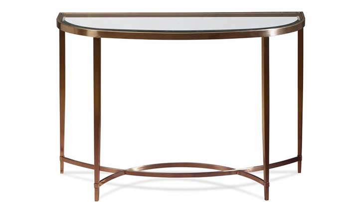 Ritz Sofa Table