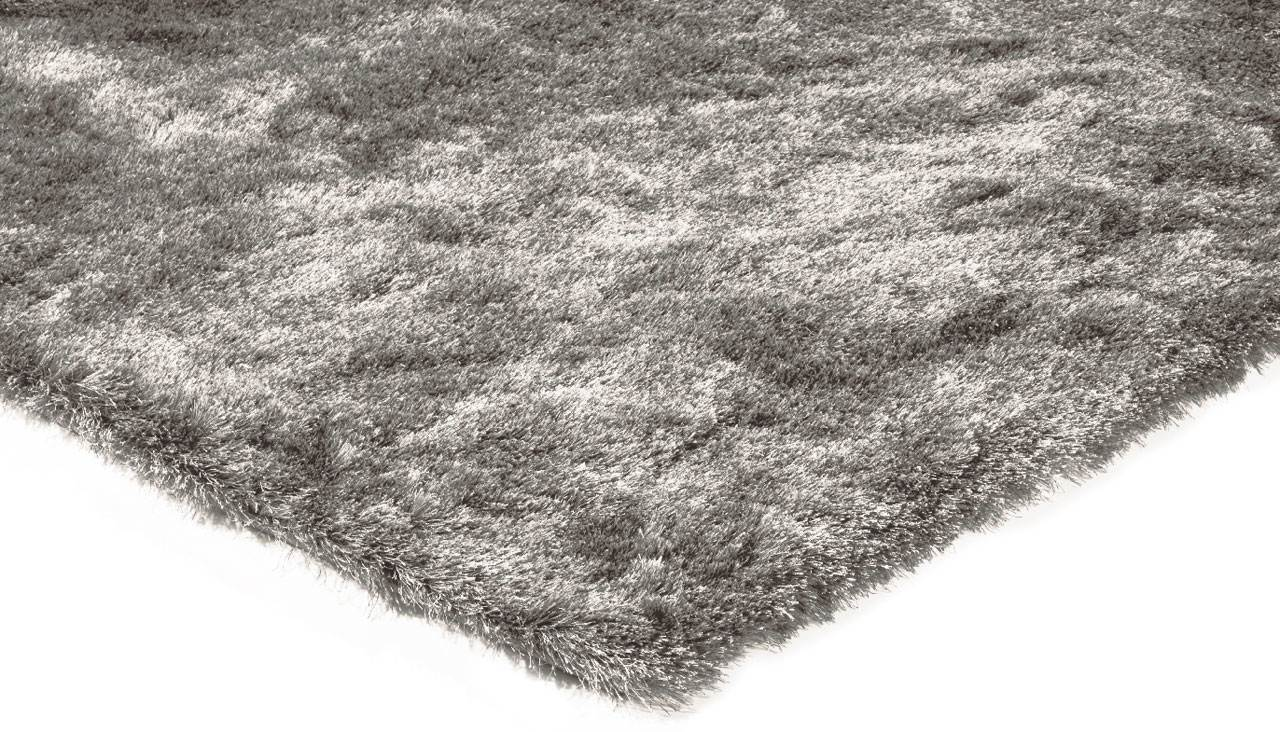 Whisper Tungsten Rug - AHF Furniture & Carpets