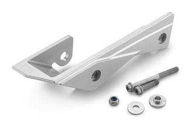 KTM 78104974100 chainguide bracket protection