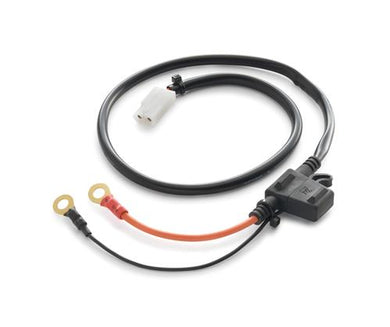 KTM 77711979000 AUXILIARY WIRING HARNESS
