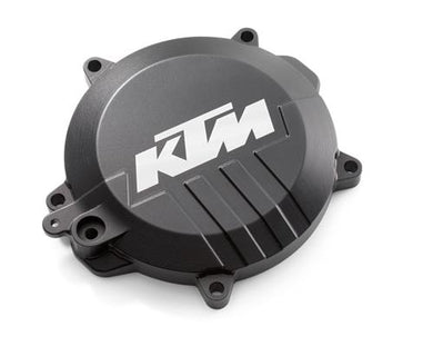 KTM 47230926000 outer clutch cover CNC