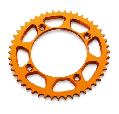 KTM 4721095105004 50T REAR SPROCKET
