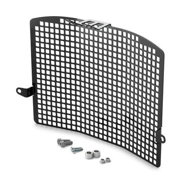 KTM 60435940044 RADIATOR PROTECTION GRILLE