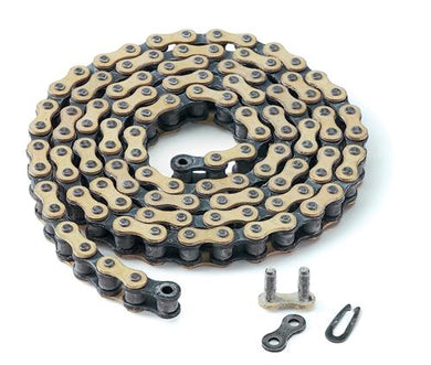 KTM 45110265104 RACING CHAIN 1/2X3/16'' 50 SX