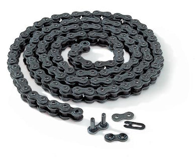KTM 78010167118 CHAIN DID 118 LINKS