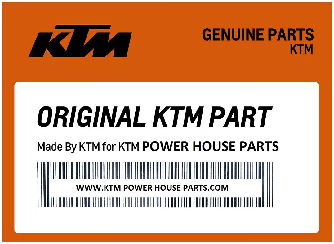 2007-2013 GM 3.0L 3.6L Engine Timing Set Sealed Power KT-4049S New Opened Box