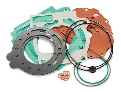KTM 50330097100 GASKET SEAL SET KIT