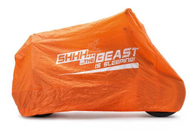 KTM 61312007000 OUTDOOR MOTORBIKE COVER